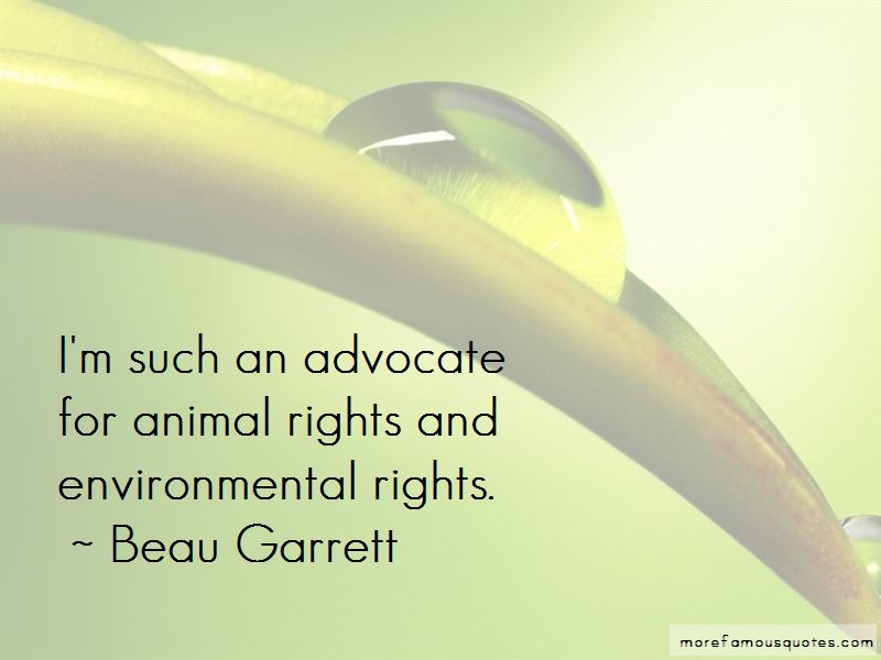 Animal Advocate Quotes Pictures 4