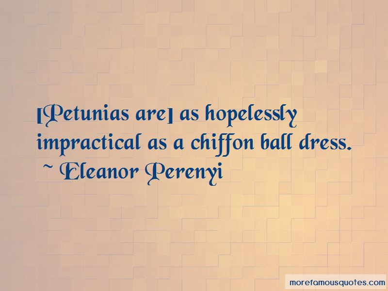 Ball Dress Quotes Pictures 2