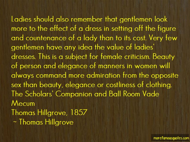Ball Dress Quotes Pictures 4