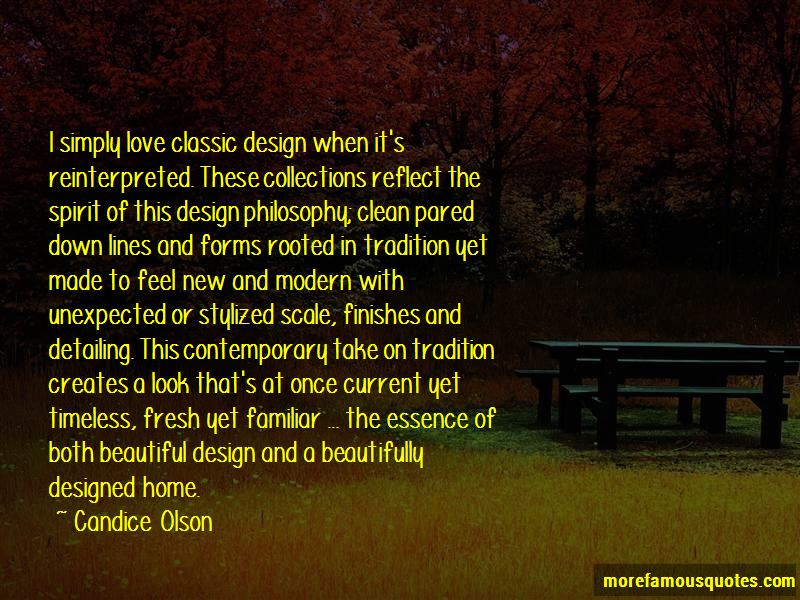 Beautiful Love Lines Quotes Top 9 Quotes About Beautiful