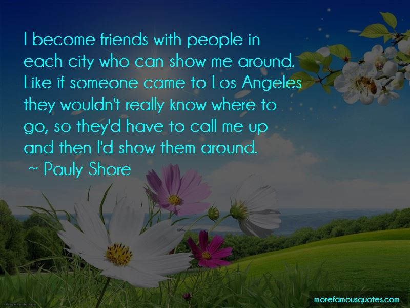 Become Friends Quotes Pictures 2