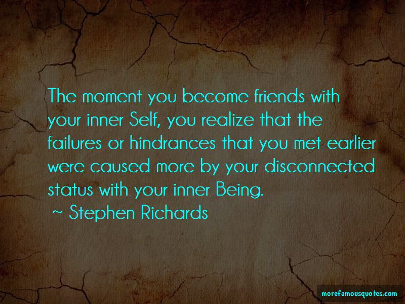 Become Friends Quotes Pictures 3