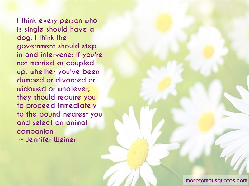 Been Dumped Quotes Pictures 2