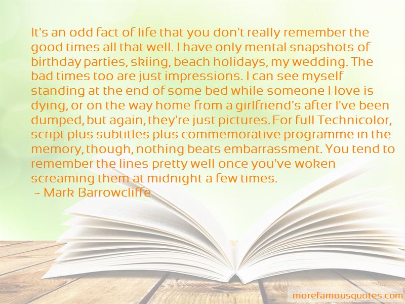 Been Dumped Quotes Pictures 3