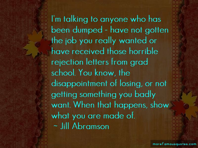 Been Dumped Quotes Pictures 4