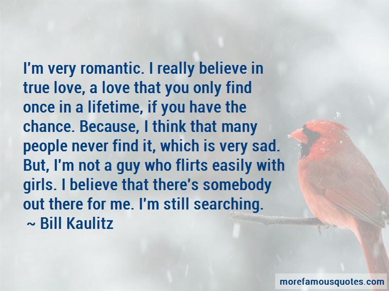 Believe In True Love Quotes Pictures 3