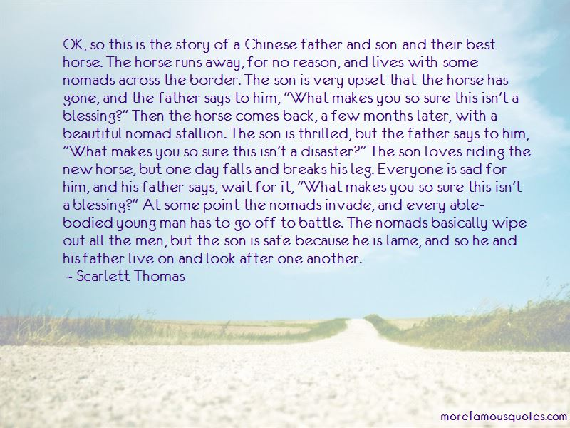 Best Horse Quotes