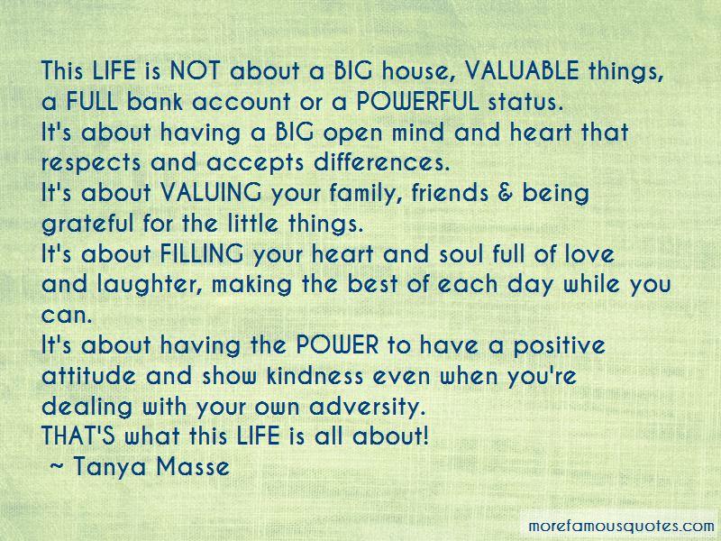 Best Life Status Quotes