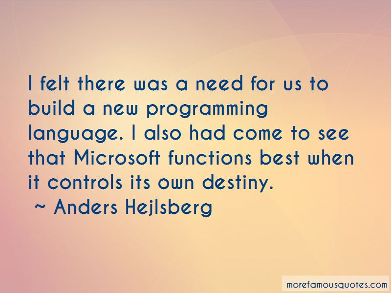 Best Programming Quotes Pictures 2