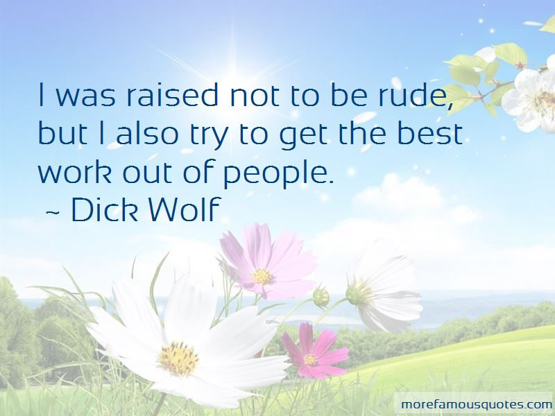 Best Rude Quotes Pictures 2