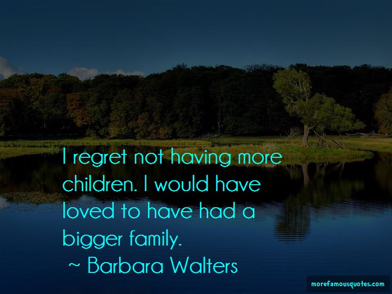Bigger Family Quotes Pictures 2