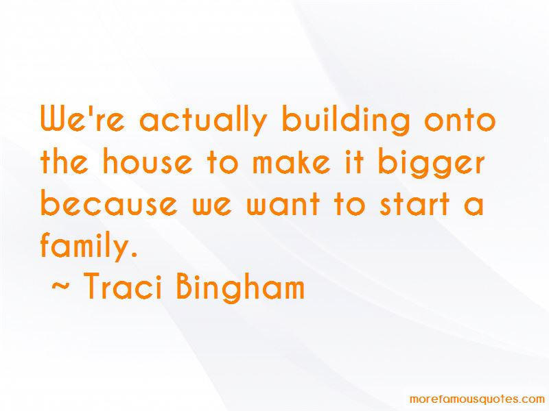 Bigger Family Quotes Pictures 3
