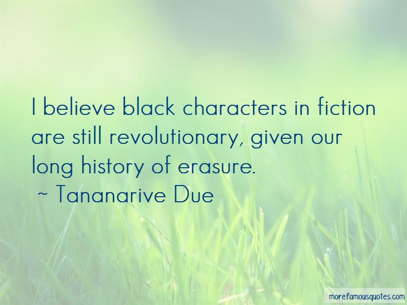 Black Revolutionary Quotes Pictures 3