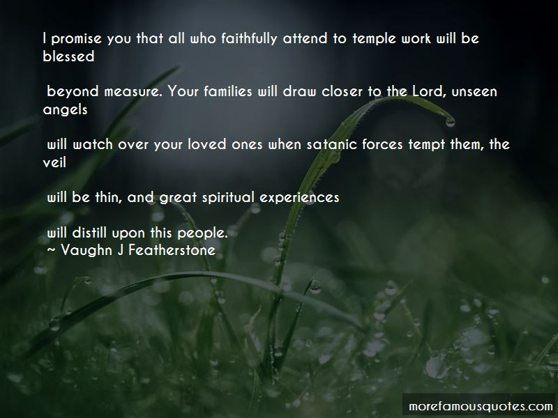 Blessed Beyond Measure Quotes Top 6 Quotes About Blessed Beyond