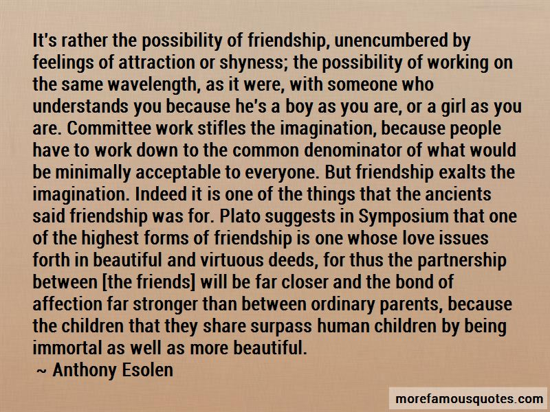 guy girl friendship