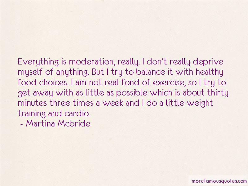 Cardio Training Quotes Pictures 4