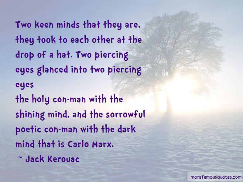 Carlo Marx Quotes