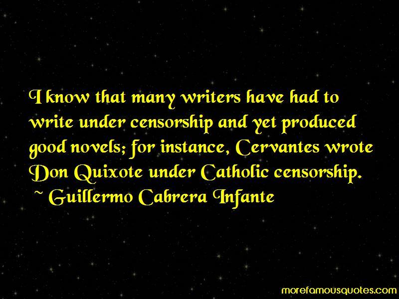 Cervantes Quixote Quotes Pictures 3