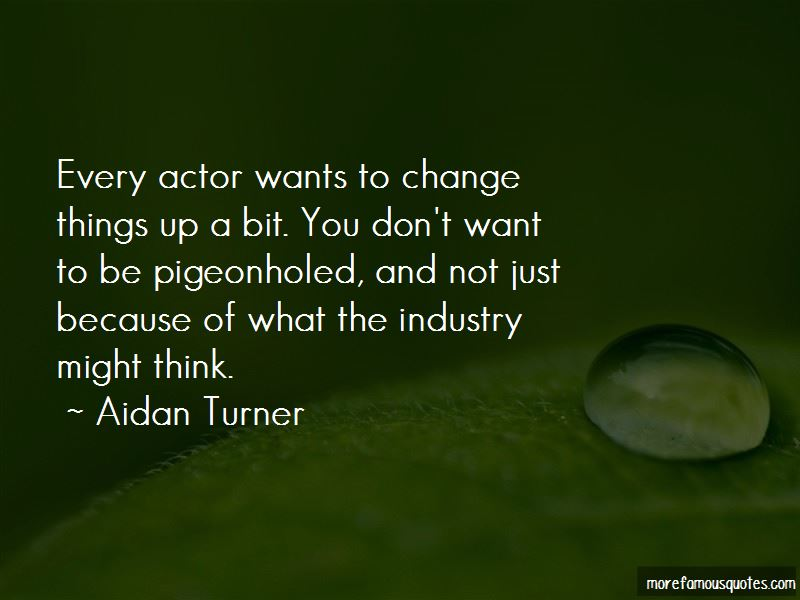 Change Things Up Quotes Pictures 3