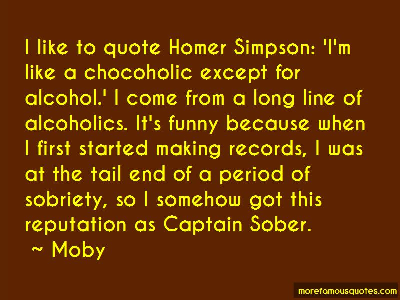 Chocoholic Quotes