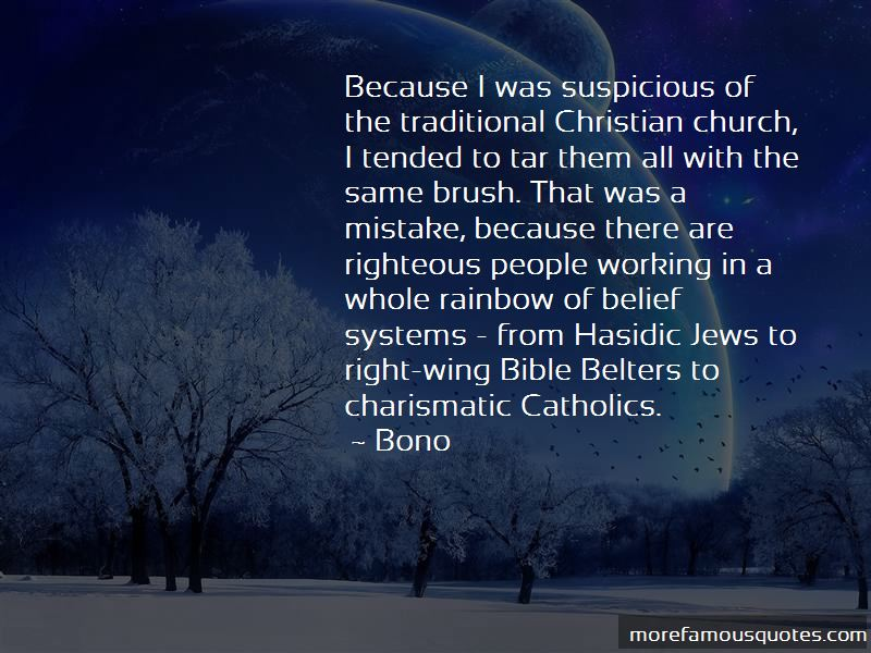 Christian Charismatic Quotes Pictures 3