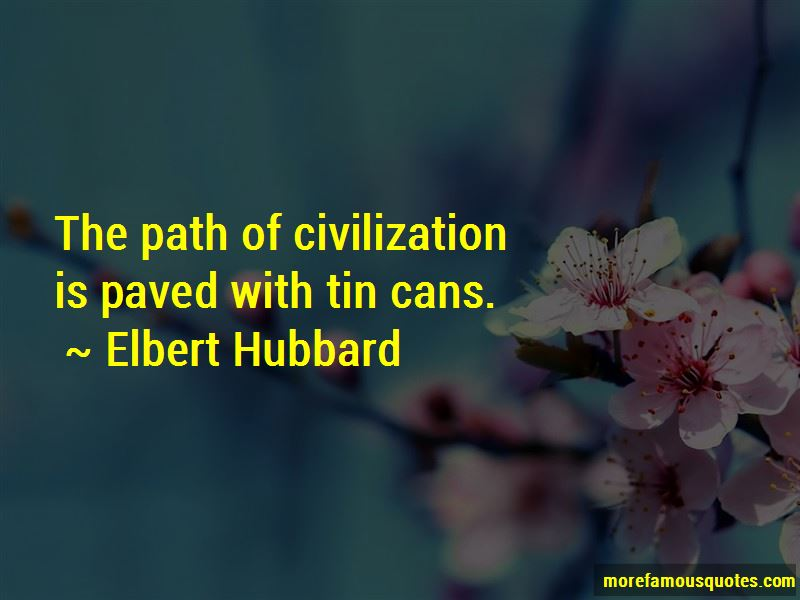 Civilization 2 Quotes Pictures 3
