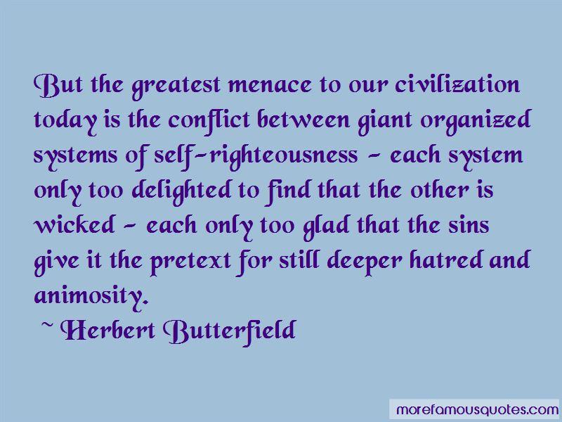 Civilization 2 Quotes Pictures 4