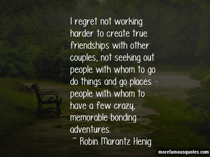 Couples Working Out Quotes
