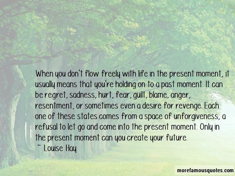 Create Your Future Quotes