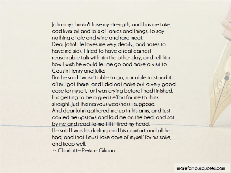 Crying Before Bed Quotes Pictures 3
