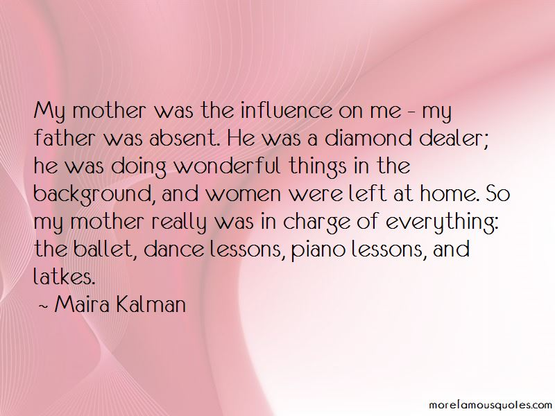 Dance Lessons Quotes Pictures 2