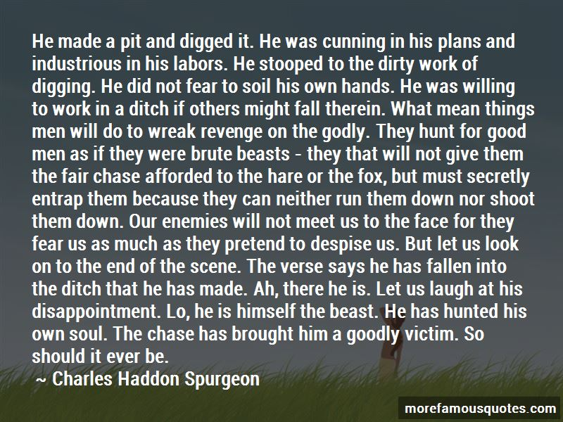 Dirty Beasts Quotes Pictures 2