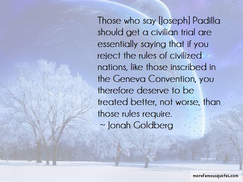 Dj Padilla Quotes