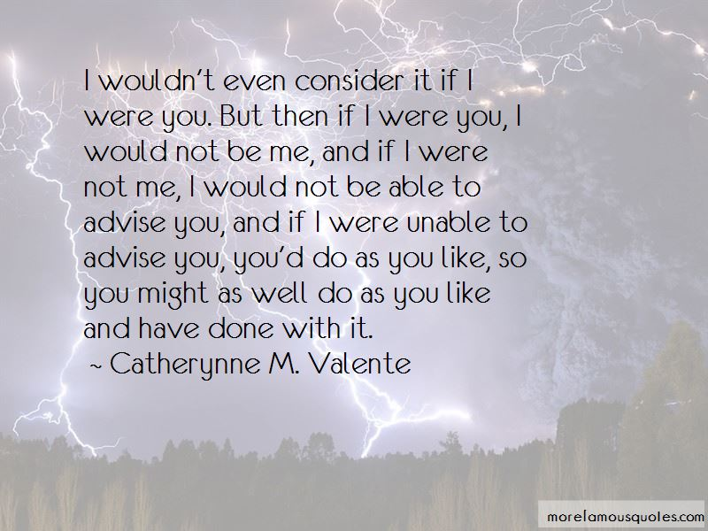 Do As You Like Quotes Pictures 4