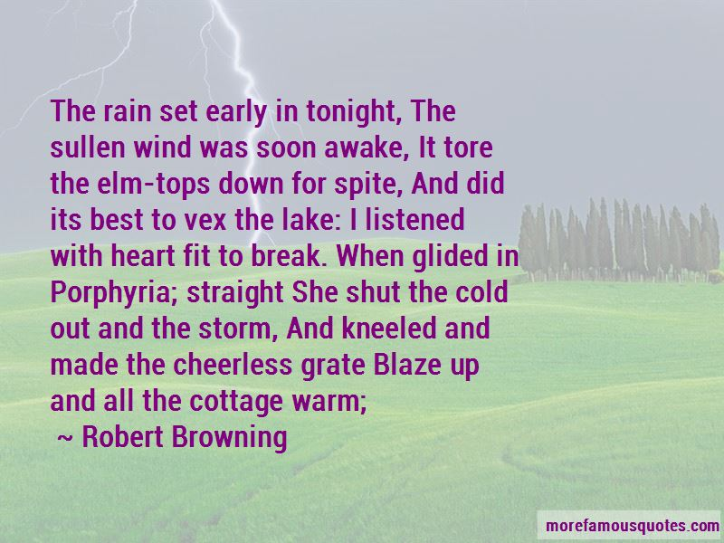 Early Awake Quotes Pictures 3