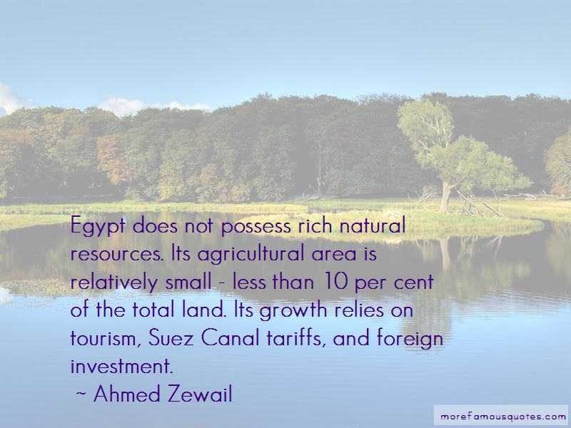 Egypt Tourism Quotes Top 2 Quotes About Egypt Tourism From Famous Authors
