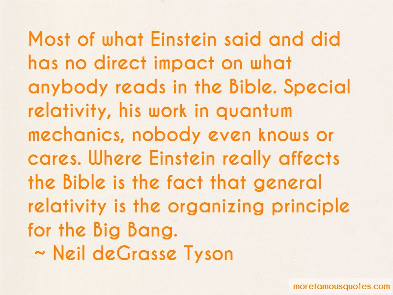 Einstein Special Relativity Quotes Pictures 2