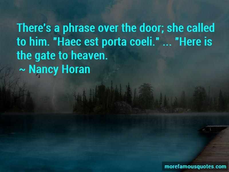 El Porta Quotes Pictures 2