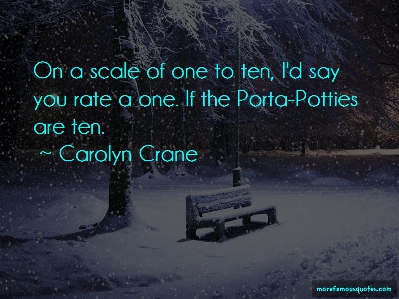 El Porta Quotes Pictures 4
