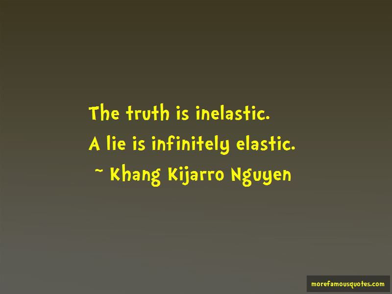 Elastic And Inelastic Quotes Pictures 3