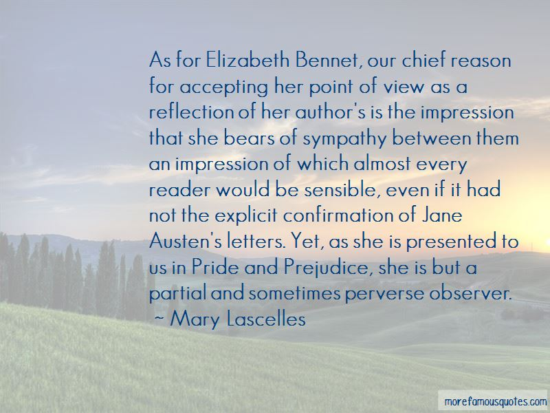 Elizabeth And Jane Bennet Quotes Pictures 2