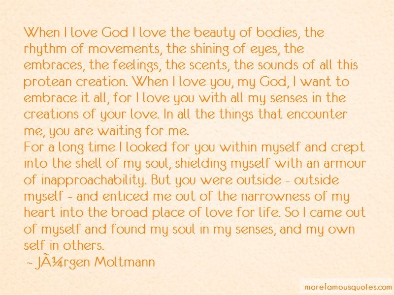 Embrace Self Love Quotes Pictures 2