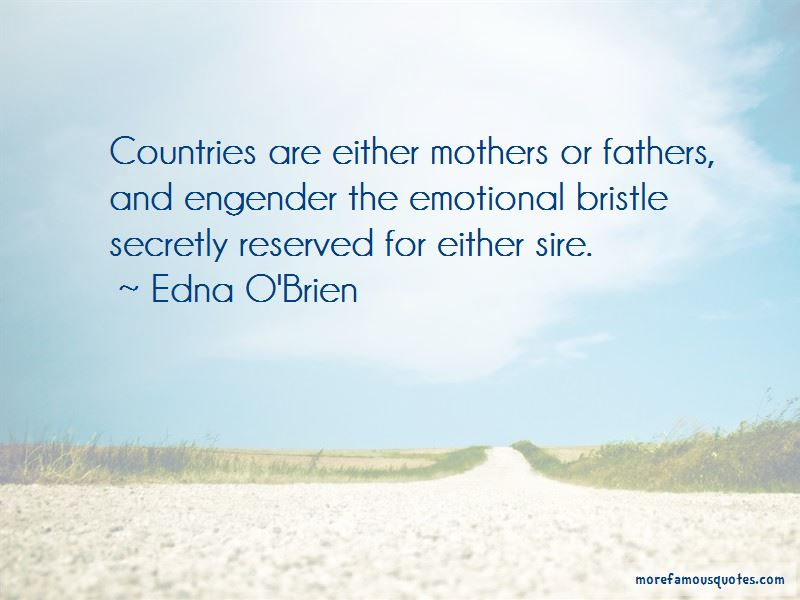 Engender Quotes Pictures 4