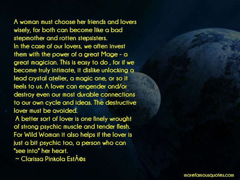 Engender Quotes