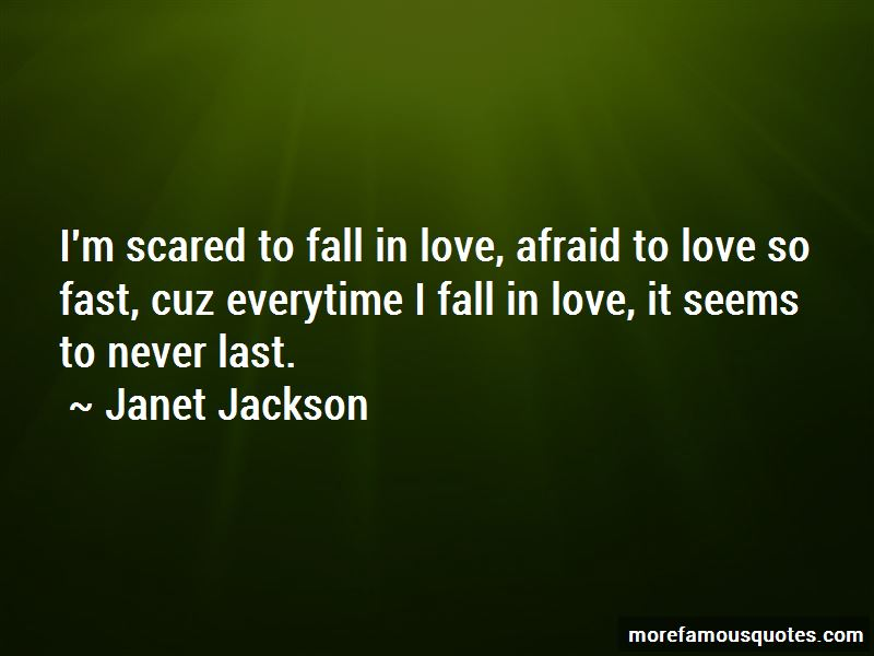 Everytime I Fall Quotes Pictures 2