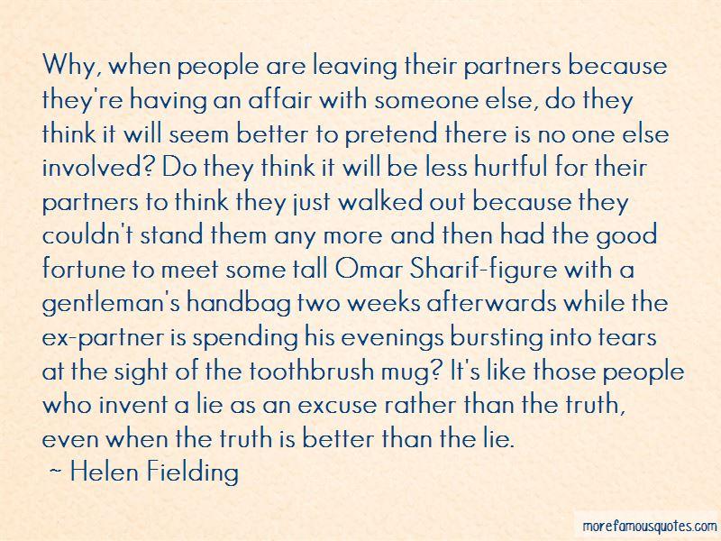 Ex Partner Quotes Pictures 3