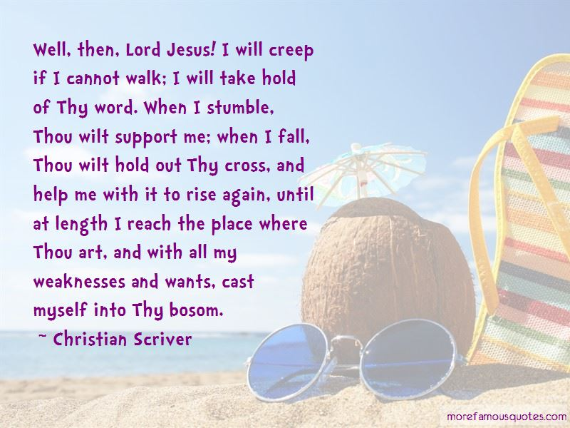 Fall And Rise Again Quotes Pictures 3