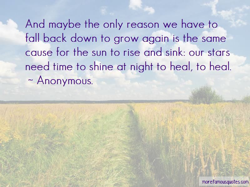 Fall And Rise Again Quotes Pictures 4