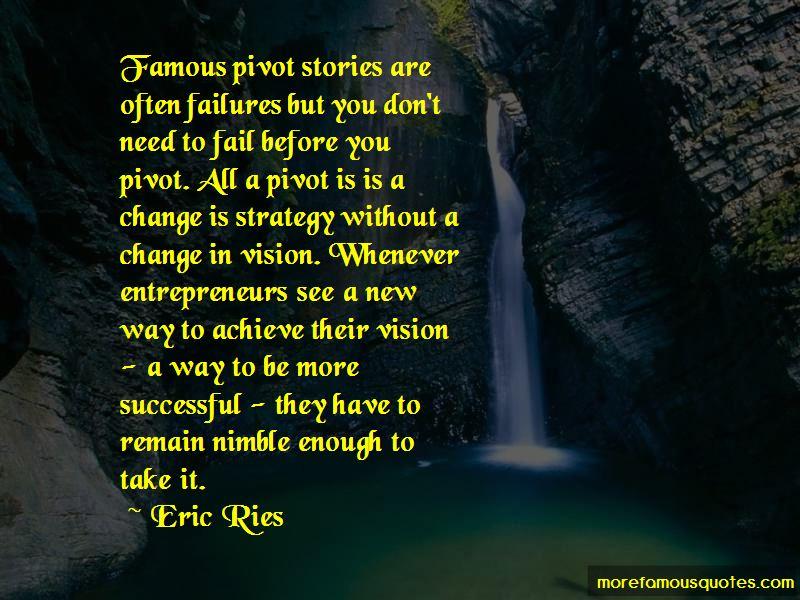 Famous Fail Quotes Pictures 3