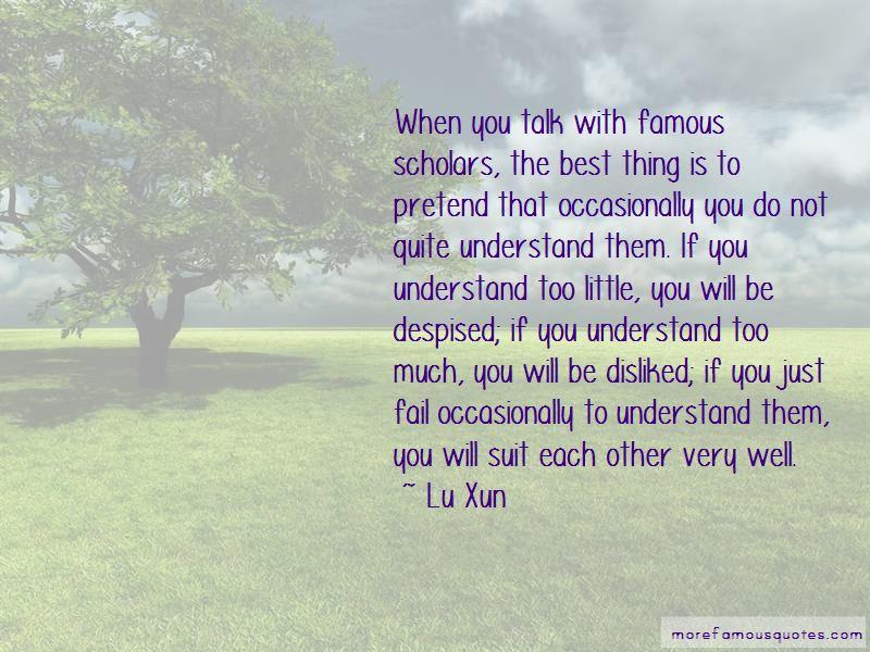 Famous Fail Quotes
